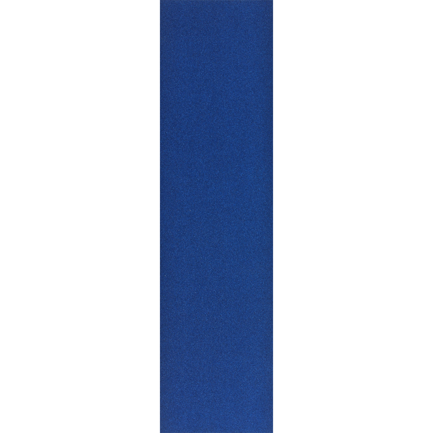 PIMP GRIP SINGLE SHEET-MIDNIGHT BLUE